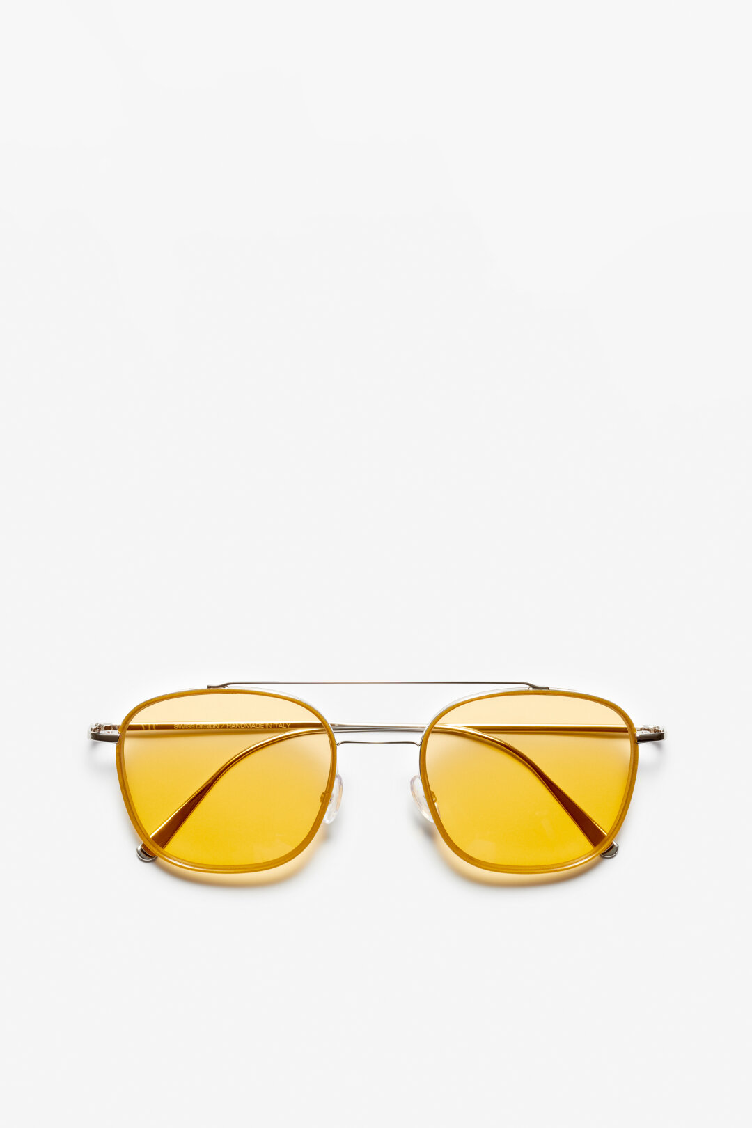 Closed x VIU Lunettes de soleil unisex THE IDEALISTE