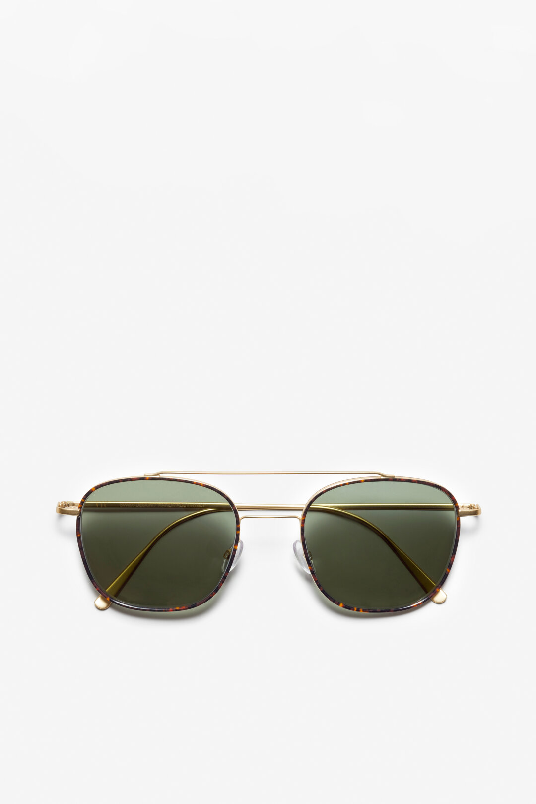 Closed x VIU Unisex Sunglasses THE IDEALISTE