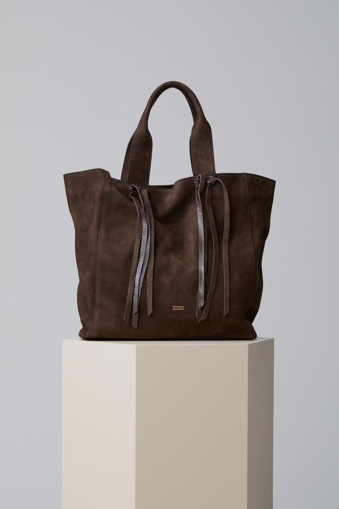 Mallow Bag
