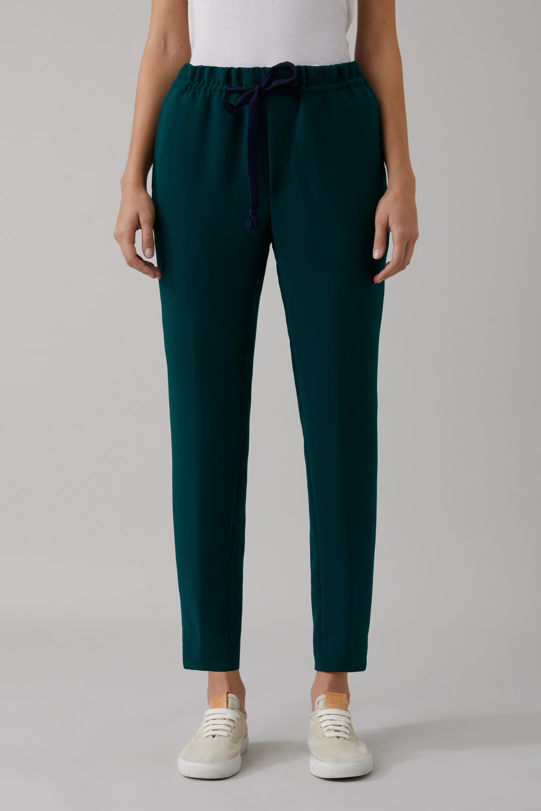 Blanch Trackpants