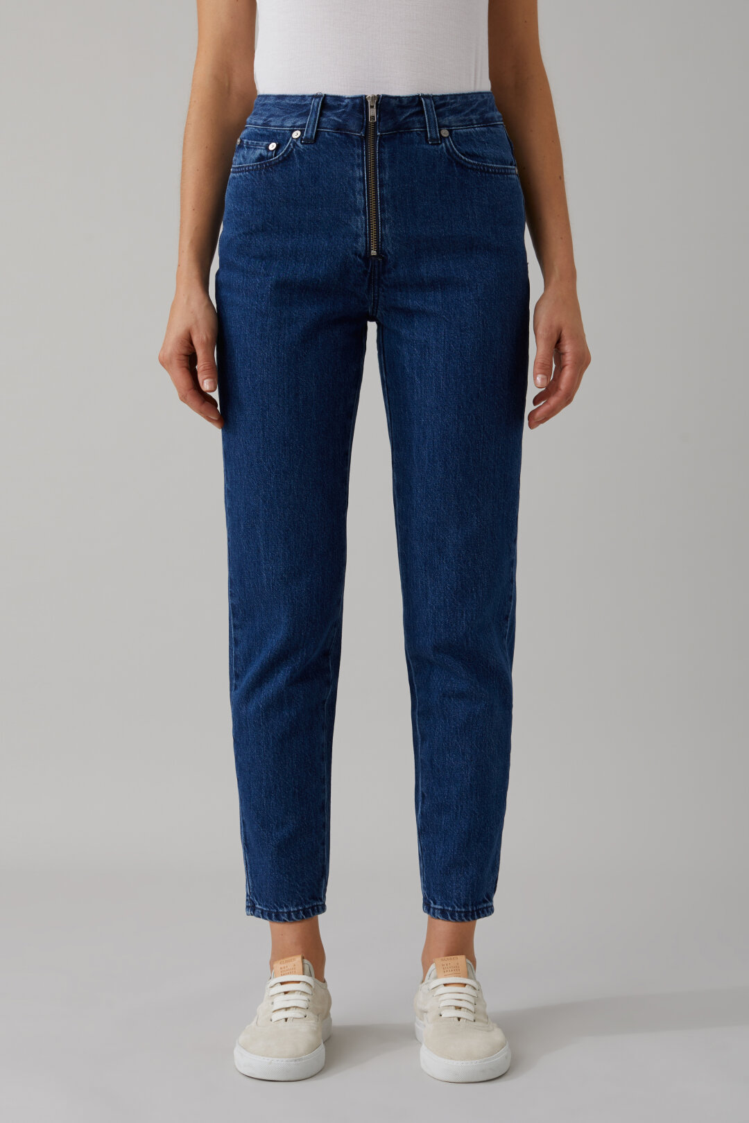 Day Indigo Denim