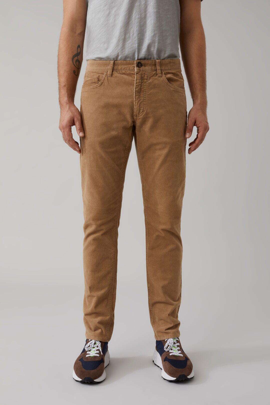 Unity Slim Pants