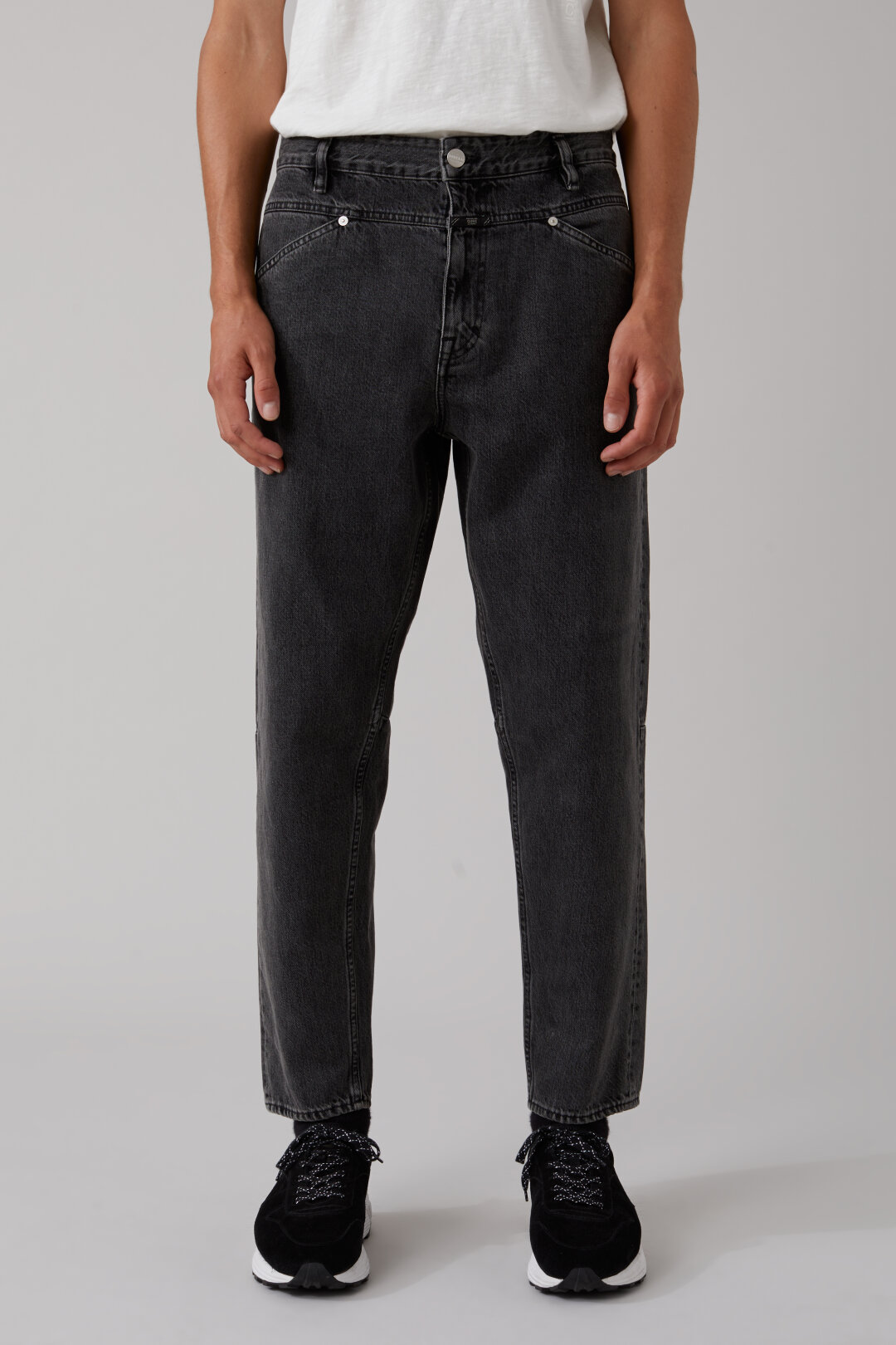 United Arrows Jeans