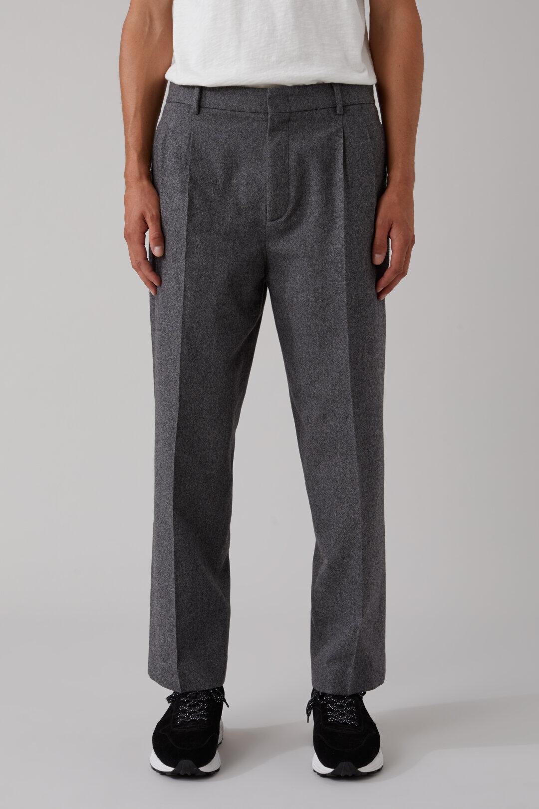 Bergdorf Goodman Pants