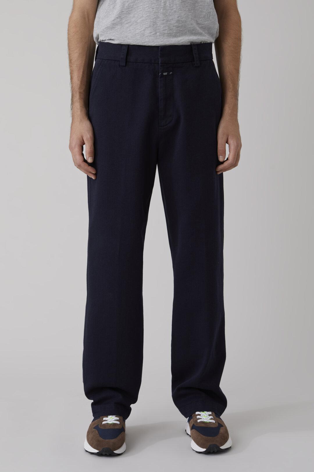 Widey Wide Pants